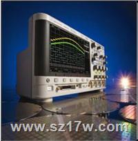 安捷伦MSOX2022A MSOX2024A示波器 MSOX2022A MSOX2024A