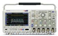 MSO/DPO2000系列混合信号示波器 MSO2012 DPO2012 MSO2014 DPO2014 MSO2024 DPO2024