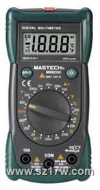 MS8233C手持數字多用表 MS8233C