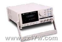高精度低电阻测试仪CHT3540A CHT3540A