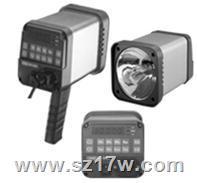 转速计DS-3200闪频测速仪 DS-3200