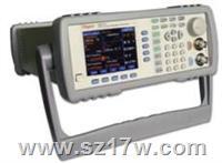 TWG1000系列 DDS函数信号发生器 TWG1010、TWG1020 、TWG1040 、TWG1010A 、TWG1020A