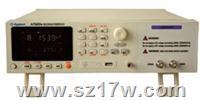 AT520C 高压电池内阻测试仪 AT520C  参数  价格  说明书