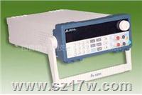 可編程直流電源HK6653 HK6653  參數  價格  說明書