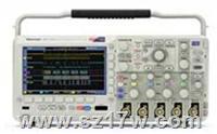 DPO2014混合信号示波器 DPO2014   参数 价格  说明书