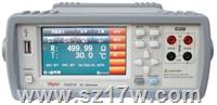 TH2515 系列直流电阻测试仪 TH2515、TH2515A、TH2515B