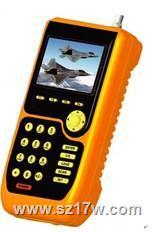 SM2008彩色监视型数字场强仪 SM2008  参数  价格  说明书