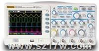 DS1204B数字示波器 DS1204B  参数  价格   说明书