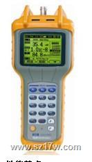 DS2100B数字场强仪 DS2100B  参数  价格   说明书