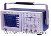CA2102数字存储示波器 CA2102   参数  价格   说明书