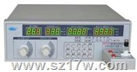 WQ9600A晶体管多功能筛选仪 WQ9600A