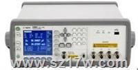 安捷伦E4980A 精密LCR数字电桥 安捷伦E4980A   参数  价格   说明书