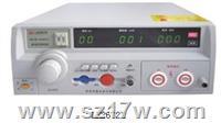 LK2672X交直流耐压测试仪 LK2672X   参数   价格   说明书