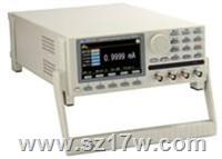CHT3520电容漏电流测试仪 CHT3520     参数   价格   说明书