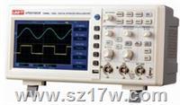 优利德UTD2102CEL数字存储示波器 优利德UTD2102CEL    参数   价格   说明书