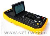 SMG2000B 雙鉗相位伏安表 SMG2000B   參數   價格  說明書