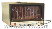 mos-800示波器 mos-800    参数   价格   说明书
