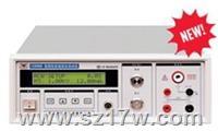 YD9860安规综合测试仪 YD9860  说明书 参数