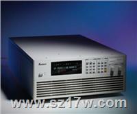 可程控直流電源 62000H 說明書、參數