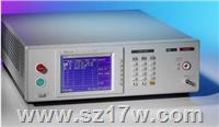 Model16502毫歐姆表 Model16502  說明書  參數 上海價格