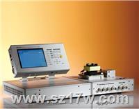 自动变压器测试器 13350  说明/参数