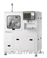 TO-CAN 封装外观检测系统 7925  说明/参数