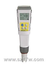 酸度/温度/笔式测试 PH618N
