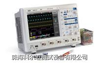 WaveJet 500M示波器 WaveJet 352