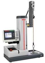 TCD110 Digital Force Tester