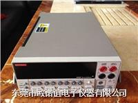 Keithley2420数字源表,吉时利2420 Keithley2420