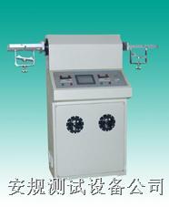 電動工具耐久性試驗裝置