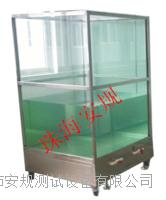 IPX7浸水試驗箱