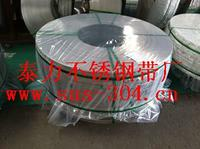 310S不锈钢带能耐多少度高温