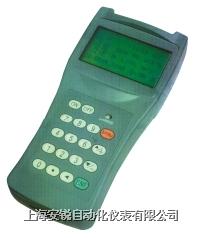 手持式超聲波流量計AFV/手持式超聲波流量計AFV AFV/上海安銳自動化儀表有限公司