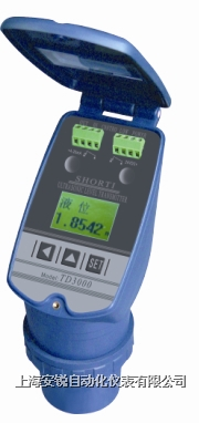 TD3000超声波液位计/TD3000超声波液位计/TD3000超声波液位计 TD3000