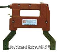 DA400磁粉探伤仪