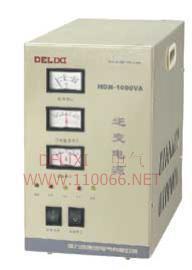 DELIXI德力西 逆变电源    HDN-1500W/36V     HDN-F500VA/12V
