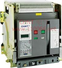 智能型万能式低压断路器     NA1-2000-630M NA1-2000-800M        NA1-2000-1000M