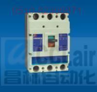 电子式塑料外壳式断路器     RDM1E-100M      RDM1E-630M RDM1E-400Mv      RDM1E-225M
