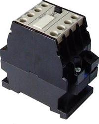 接觸式繼電器 JZC1-8013   JZC1-8040   JZC1-8022