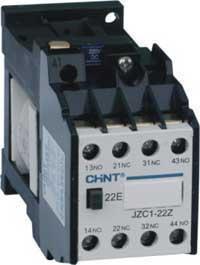 正泰接觸器式繼電器 JZC1-62   JZC1-71Z    JZC1-13Z