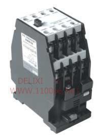 德力西 接觸器式繼電器 JZC1-53  JZC1-40  JZC1-44  JZC1-13   JZC1-