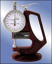 薄膜测厚仪    CH-1-S