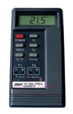测温仪    TM-1320