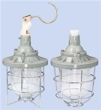 隔爆型防爆燈(ⅡB) dB51-S    dB51-G