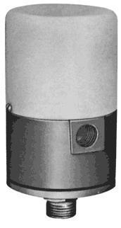 壓力繼電器 YJ-0    YJ-1   YJ0    YJ1