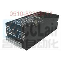 开关电源   EQ1-150S12         EQ1-150S24
