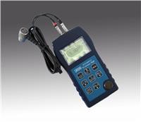 DR86超声波测厚仪 DR86