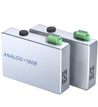 TP1608智能数据采集器 RS485-1608 ZIGBEE-1608 USB-1608