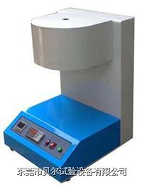 塑胶熔融指数仪 0769-22673599